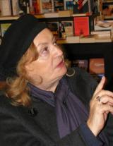 HeleneKadare