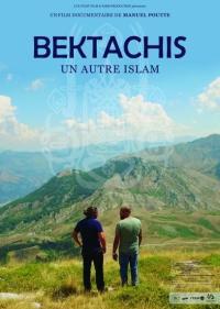 Bektachis