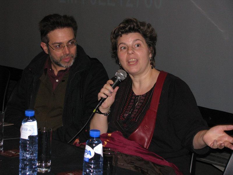 Nathalie Rossetti et Turi Finocchiaro2