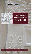 Balades Littéraires en Albanie